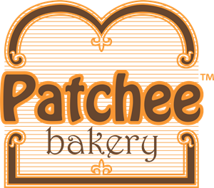 patchee bakery Logo Vector