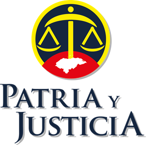 Search diosa justicia logo vectors free download for Logo del ministerio de interior y justicia