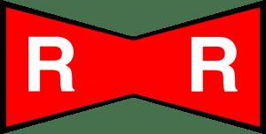 Ace Degenerate Patrulla-roja-logo-7E2A30A248-seeklogo.com