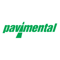 Pavimental Logo Vector