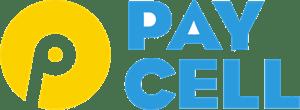 [Resim: paycell-logo-D12B39E6CC-seeklogo.com.png]