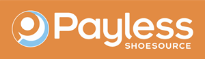 payless shoe source Logo Vector