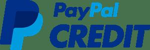 paypal credit logo vector eps free download rh seeklogo com paypal vector logo free paypal vector logo free