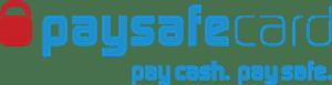paysafecard-logo-3C0D25FB6F-seeklogo.com.png