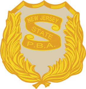 PBA Logo Vector