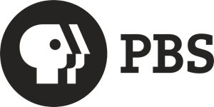 PBS Logo Vector
