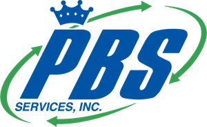PBS Services Logo Vector