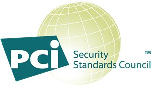 PCI Security Standards Council Logo Vector