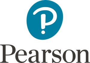 Pearson Logo Vector (.EPS) Free Download