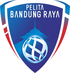 search dki jaya raya logo logo vectors free download search dki jaya raya logo logo vectors