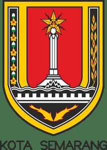 Pemkot Balikpapan Logo Vector Cdr Free Download