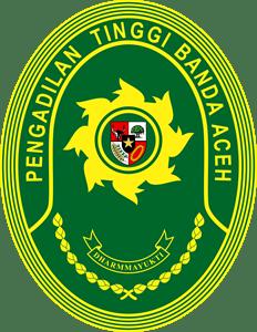 Pemerintah Kota Banda Aceh Logo Vector Eps Free Download