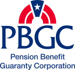 Pension Benefit Guaranty Corporation (PBGC) Logo Vector