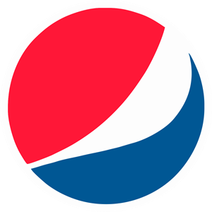 pepsi logo vector cdr free download rh seeklogo com pepsi logo vector high resolution pepsi logo vector cdr