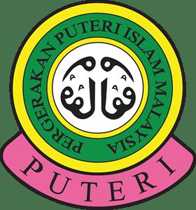 Search Persatuan Pandu Puteri Malaysia Logo Vectors Free Download
