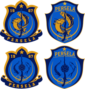 Search Logo Bandeng Lele Lamongan Logo Vectors Free Download