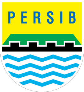 Search Logo Viking Persib Logo Vectors Free Download