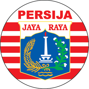 Persija Jakarta Logo Vector Eps Free Download