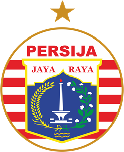 Persija Logo Vectors Free Download