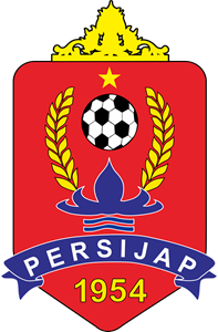 Persijap Jepara Logo Vector (.CDR) Free Download