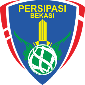 liga indonesia logo vectors free download liga indonesia logo vectors free download