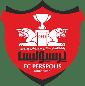 Perspolis Logo Vectors Free Download
