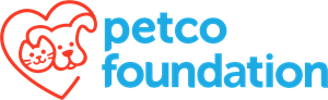 Petco Foundation Logo Vector