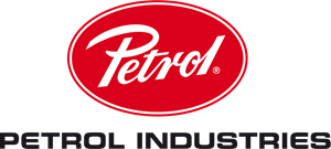 Petrol Industries Logo Vector