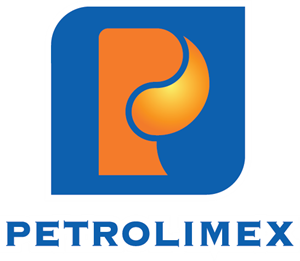 Petrolimex Logo Vector