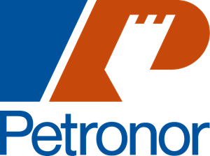 Petronor Logo Vector