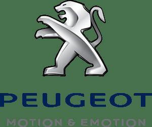 peugeot logo cinema 4d