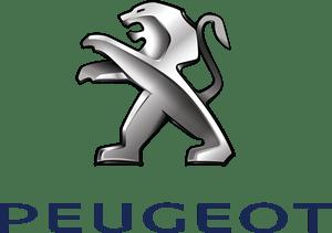 Αποτέλεσμα εικόνας για PEUGEOT LOGO