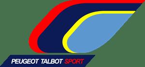 peugeot talbot sport logo vector svg free download. Black Bedroom Furniture Sets. Home Design Ideas