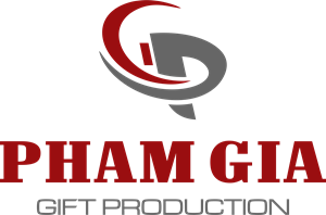 PHAM GIA GIFT PRODUCTION Logo Vector