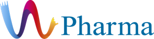 Pharma Group - Saudi Arabia Logo Vector