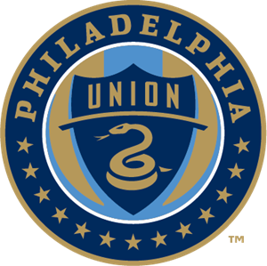 Philadelphia Union Logo Vector