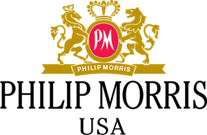 philip morris logo vector eps free download rh seeklogo com