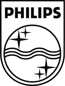 Search: philips Logo Vectors Free Download
