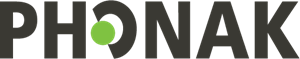 Phonak Logo Vector