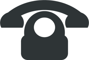 Phone Logo Vector