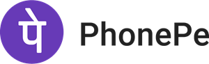 Phonepe Logo Vector