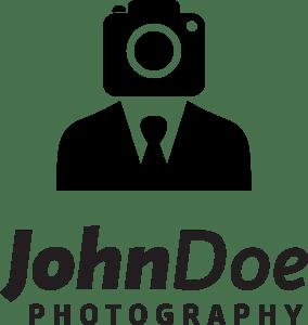 photography studio Logo Vector (.EPS) Free Download
