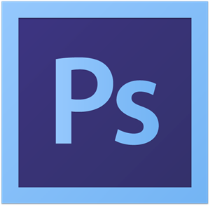 photoshop cs6 logo vector eps free download