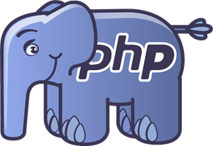 Image result for php logo