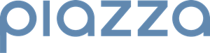 Piazza Technologies Logo Vector