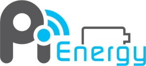 PiEnergy Logo Vector