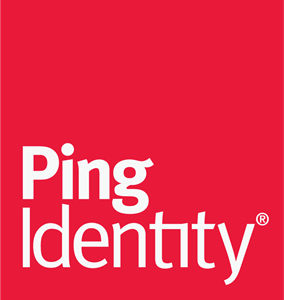 ping identity logo vector ai free download