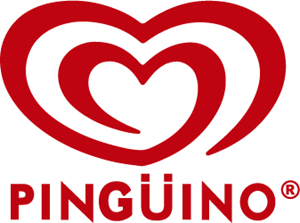 PINGUINO Logo Vector