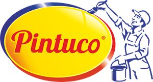Pintuco 2019 Logo Vector