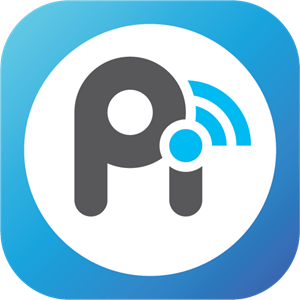 PiProduct Series App Logo Vector